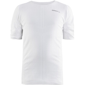 Craft CTM T-shirt Herrer, white